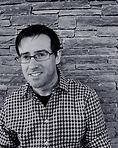 japanese translator Tom Nelan