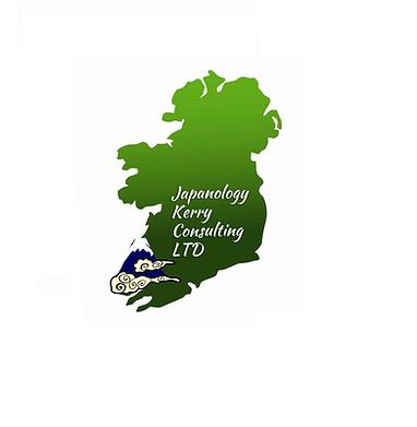 Tom Nelan Wix Partner SEO, SEO in Kerry, Wix SEO in Kerry, Wix SEO Partner Ireland, Hire a Wix SEO Partner Ireland, Wix SEO, SEO for Wix, Wix SEO services Ireland, Wix SEO expert, Local SEO expert Kerry, Local SEO services Ireland, Trading Online Voucher Scheme, best Wix SEO agency for your Wix store, Wix SEO review, Web design services Kerry, Schema markup on Wix websites, Irish SEO company, Get found on Google, Digital marketing Kerry, Wix SEO specialist Kerry, Wix SEO optimization Kerry, Wix search engine optimization Kerry, Wix website SEO, Wix expert, SEO Wix Kerry, Wix experts, Wix contact email, SEO for Wix Kerry, Wix SEO services, Ecommerce SEO, Local SEO expert, Local SEO agency Kerry Ireland, Hire a Wix SEO Partner Kerry, Wix SEO tips, SEO with Wix Kerry Ireland, Wix keywords, Wix wiz, SEO for Wix websites, Wix mobile optimization, SEO company,  Irish website design company, Link building, Website audit, Wix website audit, Technical SEO, SEO optimization company Ireland