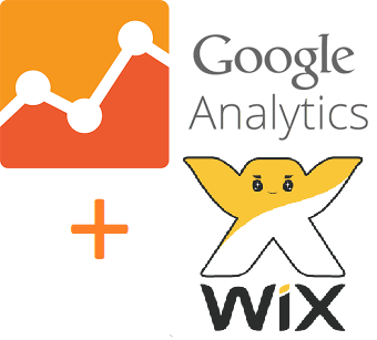 How to Connect your Wix Website to Google Analytics. Step-by-Step Guide.