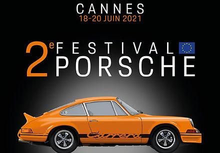 Porsche-Festival-Cannes-202-2.jpg