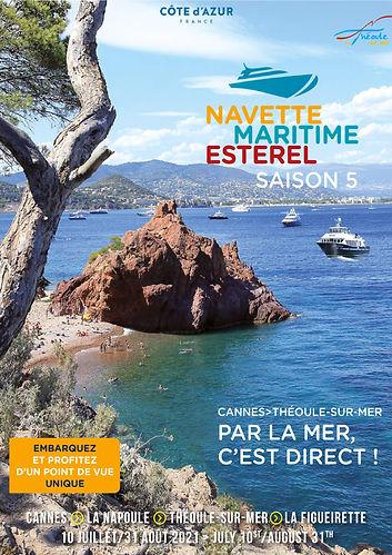 navette-maritime-scaled.jpg