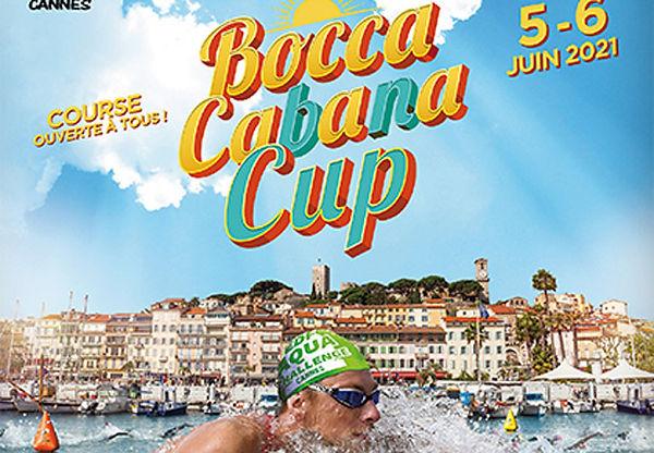 affiche-bocca-cabana-cup.jpg