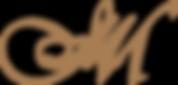Madame M esthéticienne à domicile Pays Aixois soins des cils, extension des cils, à domicile, cils, volume russe, extension, pays aixois, pose de cils