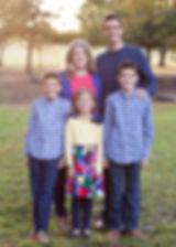IMG_3764b - Dr. C family.jpg