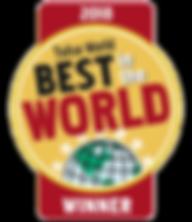 Best-in-the-World-logo-2018-WINNER-LOGO