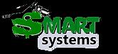 Smart er Systems.png