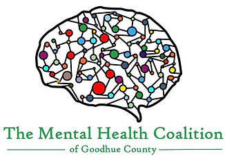 Mental Health Coalition.jpg