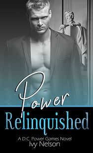 Power Relinquised Male Model ebook.jpg