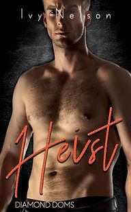 Updated Heist RBG Ebook.jpg