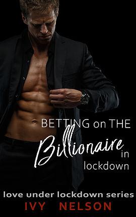 Betting On The Billionaire Ebook.jpg