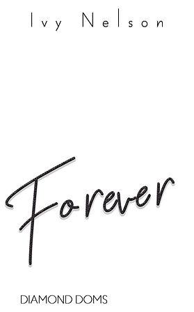 Forever Temp Cover.jpg