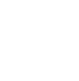 Just Diamond_edited.png