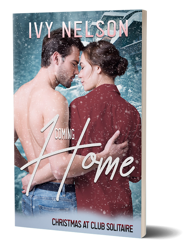 Coming Home Mockup.png