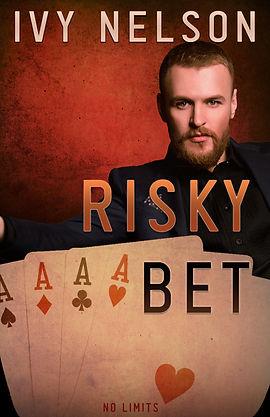 Risky Bet Cover.jpg