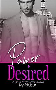Power Desired Male Model Ebook.jpg