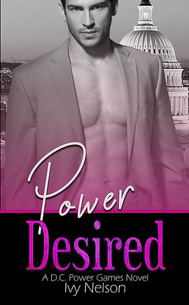 Power Desired Male Model Ebook.jpg