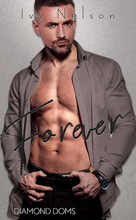 Forever Final Cover.jpg