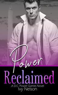 Power Reclaimed Male Model ebook.jpg