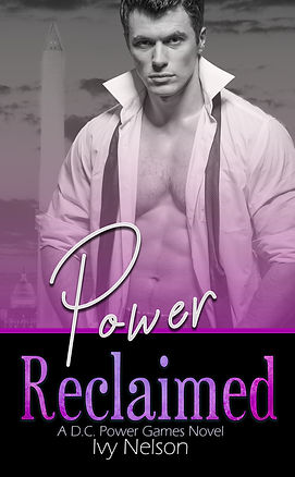 Power Reclaimed Male Model ebook.jpg