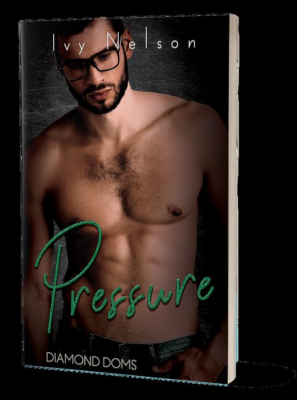 Pressure Mockup.png