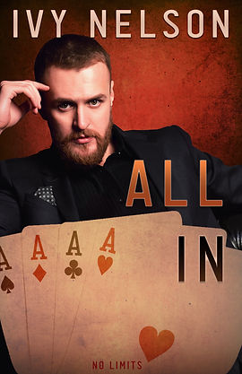 All In Cover.jpg
