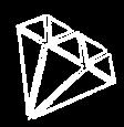 Just Diamond_edited_edited.png