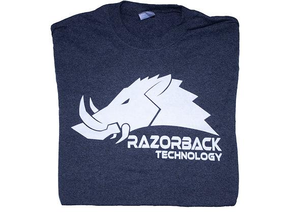 Razorback Technology T-Shirt