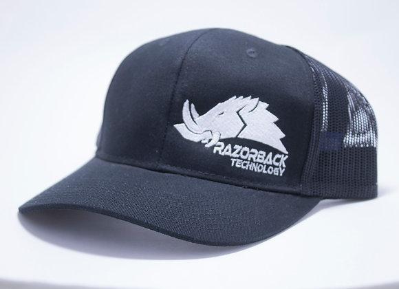 Razorback Technology Hat