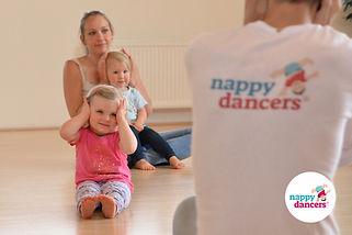 7_nappydancers_.jpg