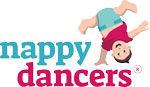 nappydancers.jpg