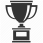 trophy-512 (1).png