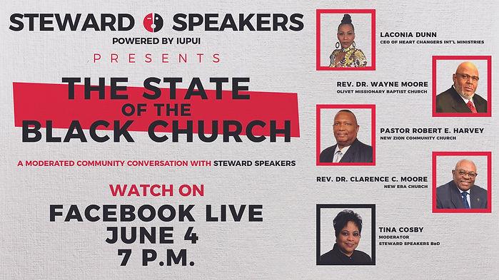 Steward Speakers black church.jpg