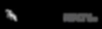 White-Stag-Realty-LLC-Rectangular-02 (1)