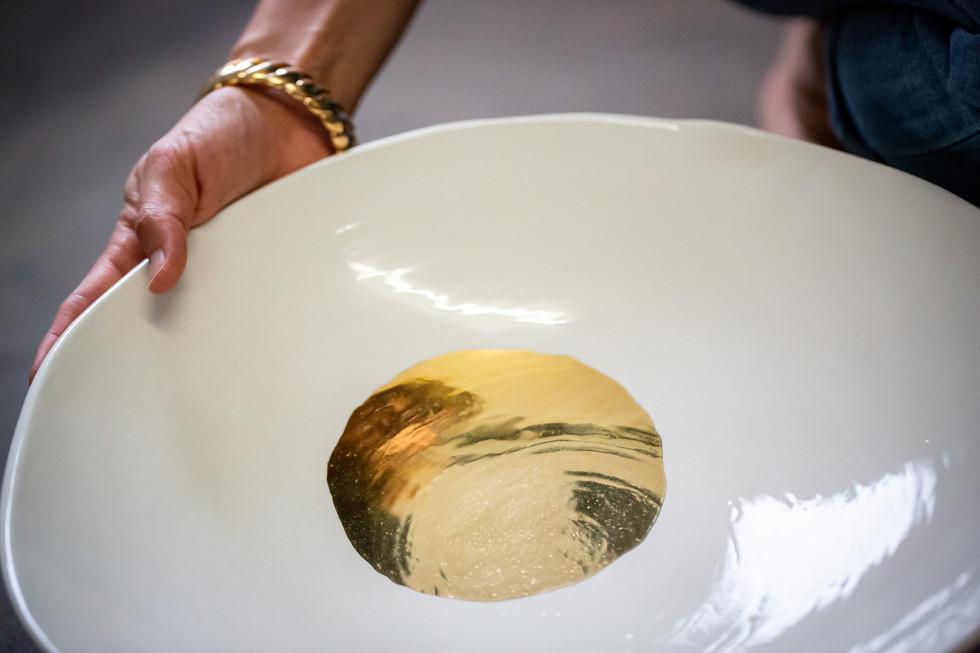 Kunstprojekt «2nd Sun»