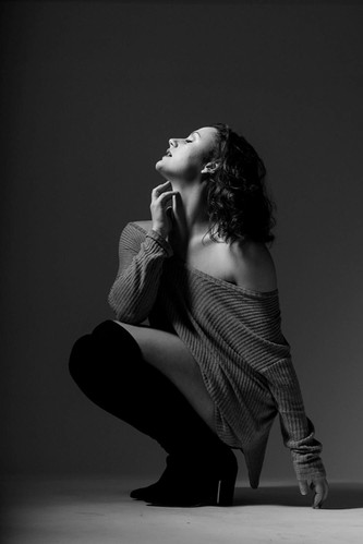 Thiek Smith Photography