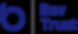 BevTrust-logo-Blue-1-transparent-2.png