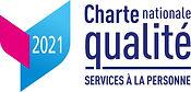 Charte_nationale_qualité.jpg