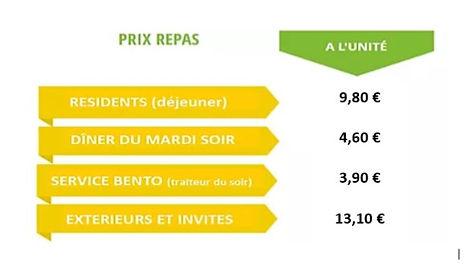 Tarifs_repas_2020_Primevères.jpg