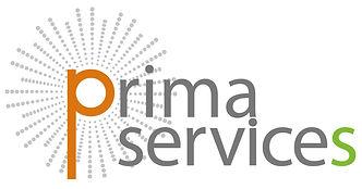 LOGO - PRIMA SERVICE - FINAL.jpg