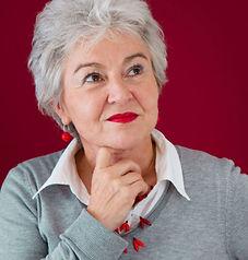femme-60-ans-question_feefb76c5a41fac6ea