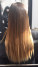 Ombre, Balayage, Dip Dye...what's the difference?