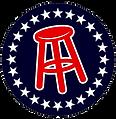 Barstool_Logo.png