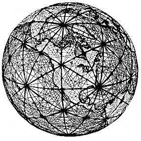 Earth Grid.jpg