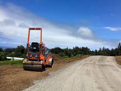 Road Installation.jpg