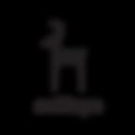 Antílope_Logotipo-01.png