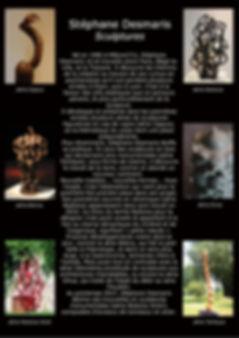 Bio SD-page-001.jpg