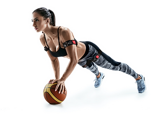 f003 edited pushup on ball[74].png