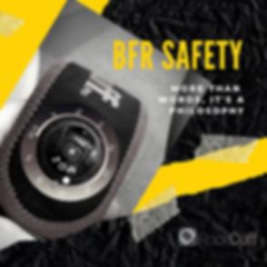 Safety copy.png
