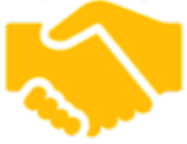 agreement-noun-681897_edited_edited_edited.png
