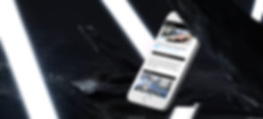 BFR iphone App Pic.jpg